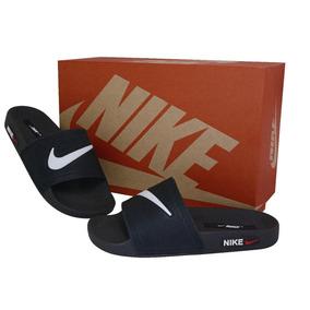 Chinelo Nike Kawa + Frete Grátis