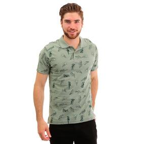 Camisas Polos Y Blusas Hombre Estado De Mexico Atlacomulco - Ropa ... f3046529d8d55