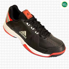 free shipping 2ea65 e38af Zapatillas Hombre Tenis adidas Responde Apr Original Negro