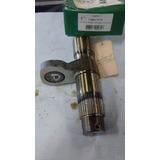 Conjunto Setor Caixa Direcao Mercedes Mb 1111 1113 608d 1313