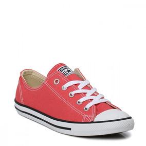 converse zapatillas mujer peru