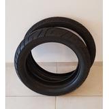 Bridgestone Battax A41 909021 Y 1507018 Africa Twin Ktm990