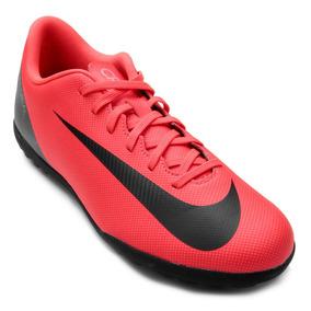 2c3e56d020 Chuteira. Futsal Cr7 - Chuteiras Nike de Futsal no Mercado Livre Brasil