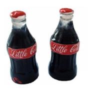 Tampa De Valvula Coca Cola Bico Grosso  (par)