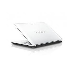Notebook Sony Vaio® Fit15s 15,6 8gb 1tb Core I7 Led Hd