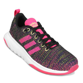 Zapatillas adidas Cf Superflex W.