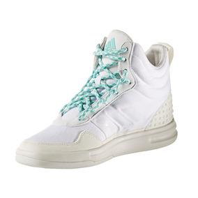 adidas Zapatillas De Training Stellasport Irana Blanca Botas