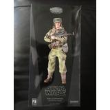 Figura Star Wars Sideshow Soldado Rebelde