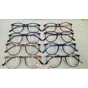e578be2880 Oculos Giorgio Armani Titanium - Óculos no Mercado Livre Brasil