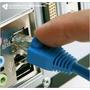 Instalacion Y Configuracion De Redes Routers Dvr Camaras