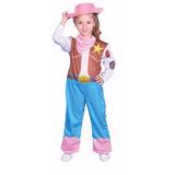 Sheriff Callie Disfraz Disney Dramatizacion Nenas Educando