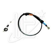 Cable Acelerador Silverado Mwm 4.2 Td