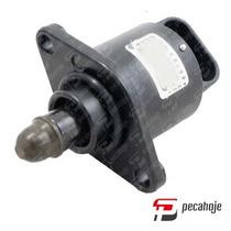 Atuador Sensor Da Marcha Lenta Chery Qq 1.1 16v Motor Passo
