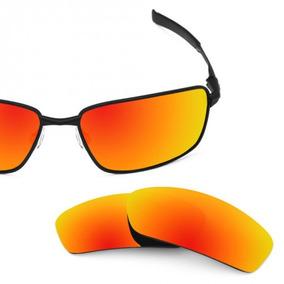Oakley Splinter Borrachas De Sol - Óculos no Mercado Livre Brasil b1cd417cee