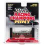 Racing Champions - 1969 Dodge Charger Daytona - 1/64