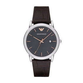 Reloj Emporio Armani Hombre Nuevo Ar1996 | Watchito