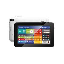 Tablet Pc Joinet J90 Quadcore 1.5ghz Android 9 Pulgadas