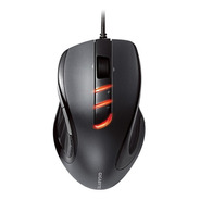 Mouse Gigabyte M6900 Gamer Optical