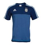 Remera adidas Tee Selección Argentina