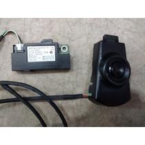 Tarjeta Wifi Samsung 40 Con Joystick Y Sensor Ir Regalo $500
