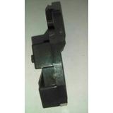 Sensor De Posicion De Cigueñal Honda Odissey Original