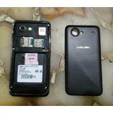 Samsung Gt I9070 ( Permuto )