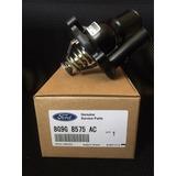 Termostato De Ford Ranger 2.3 Ecoesport 2.0 Focus 2.0 Durare