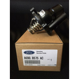Termostato Ford Ranger 2.3 Ecoesport 2.0 Focus 2.0 Mazda 3y6