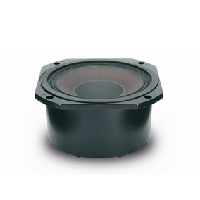 Medio Eighteen Sound 8 Sellado Neodymium Cupula 8nm-610