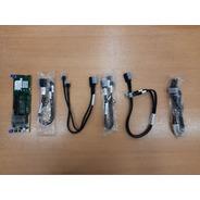 Lenovo Thinkserver Raid 720i Anyraid Adapter
