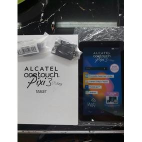 Tablet Alcatel 7 Pulgada
