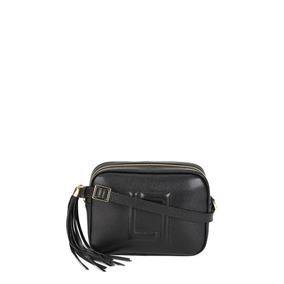 Bolsa Couro Luz Da Lua Mini Bag Barbicacho - 4962