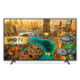 Smart Tv Uhd 4k Rca 55 L55p1uhd