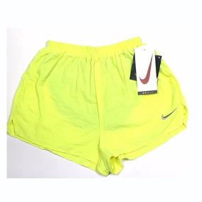Short Nike Original De Mujer Talla S Cod 7714