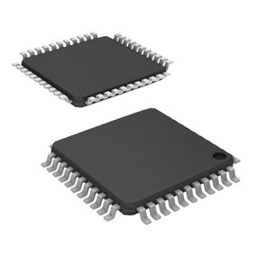 Pic18f4550-i/pt - Ic Mcu 8bit 32kb Flash 44tqfp