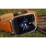 Reloj Smart Watch Asus Zenwatch Android Wear Pantalla 1,63