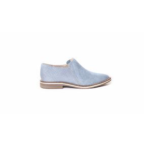 Zapato Enya