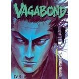 Increible Oferta Comic/manga Vagabond Varios Vol + Deathnote