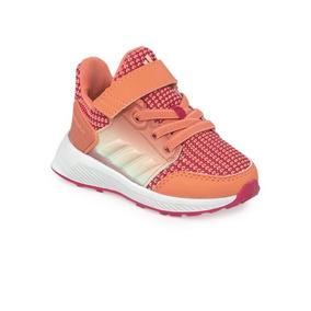 99a1f6f8 Zapatillas Adidas Para Bebes Talle 23 - Ropa y Accesorios en Mercado ...