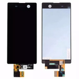 Display Lcd Tela Touch Sony Xperia M5 Tv E5643 E5603 + Fita