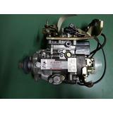 Bomba Inyectora Polo 1.9 Diesel Gol