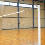 Rede De Voleibol 1 Faixa - Nylon