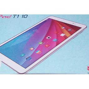 Tablet 9,6 Pulgadas, Hd Huawei Ultima Generación..