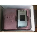 Blackberry Pearl 8230