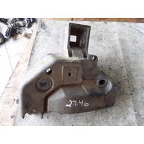 Proteção Superior Correia Dentada Motor Megane N° 7700-436