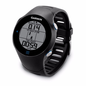 Relógio Garmin Forerunner 610 Gps Touchscreen Sports Watch