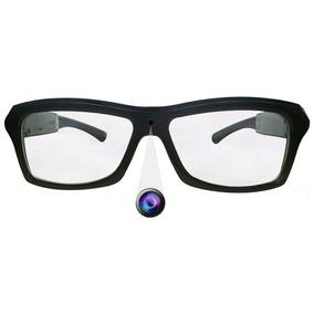 Óculos Espião Com Camera Filma Em Hd Importado Frete Gratis Cameras ... fdc814fe68