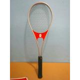 Raquetas De Tenis Pdp