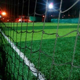 Grama Sintética Cesped Artíficial Canchas Fútbol