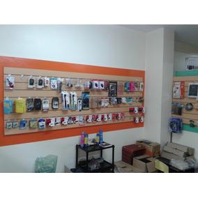 Cajas Sobres Porta Cds - Discos y Diskettes Vírgenes en Mercado ...